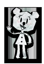Gumball teri 174x252