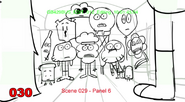 O Ônibus Storyboard 03
