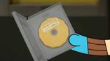 O DVD Foto