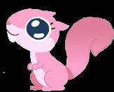 Pink spe
