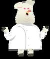 Doutor Porco