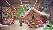 Noeldestruindo