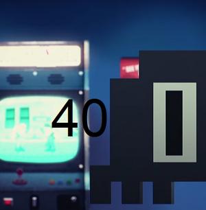40MetadeDoOito