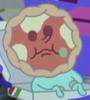 Bebê Pepperoni