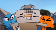 TheBoomboxJuke03
