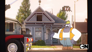 Gumball TheUncle 00133