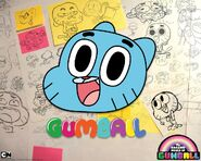 GumballWallpaper1