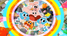 The-Wattersons-the-amazing-world-of-gumball-25841964-1307-768