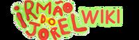 IDJ Wiki Logo