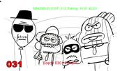 O Ônibus Storyboard 04