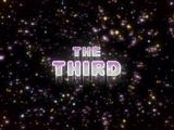 O Terceiro