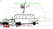 O Ônibus Storyboard 08