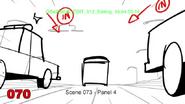 O Ônibus Storyboard 05
