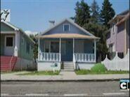Casa do Gumball