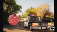 Gumball TheUncle 00135