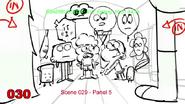 O Ônibus Storyboard 02
