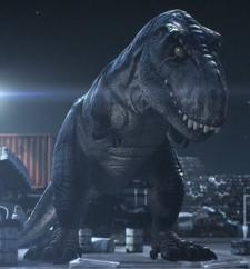 Sr. Rex 4ª Temporada