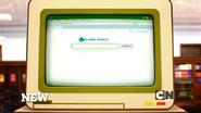 640px-ElmoreSearchTheVirus