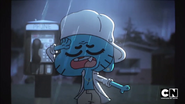 Gumball TheUncle 00126