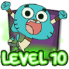 Gb classspirits level10