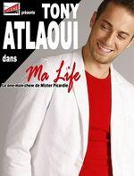 Tony-atlaoui-ma-life-affiche