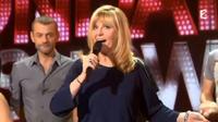 Chantal Ladesou-Ondar Show