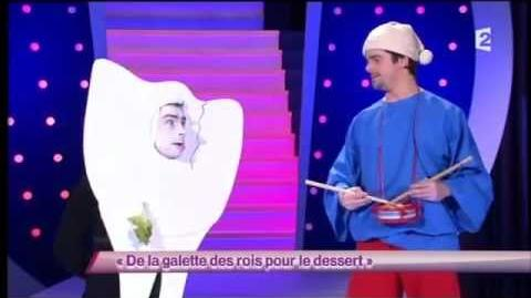 Garnier-et-Sentou- 56 -De-la-galette-des-Rois-pour-le-dessert