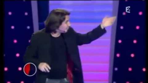 Encore 5 suicides chez France Télécom