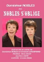 Nobles s'oblige