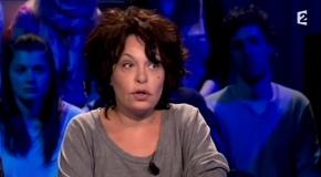 Isabelle Mergault-Saison 3