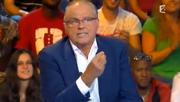 Gérard Louvin-Image1