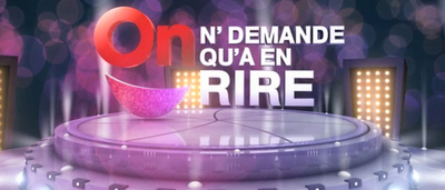 On-n-demande-qu-a-en-rire-audiences-record-tf1-carre-viiip 2