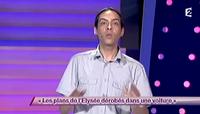 Sébastien Falgoux-Image1
