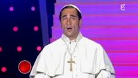 Florent Peyre-pape
