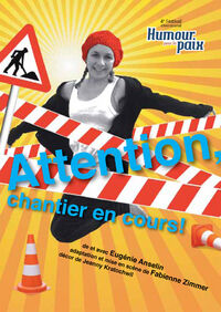 Attention chantier en cours - Flyer 3 -1 aaaa (1)