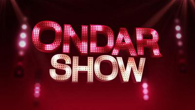 Ondar-Show-Image1