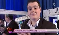 Bastien Bruchhauser