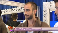 Romain Brosset-Image1