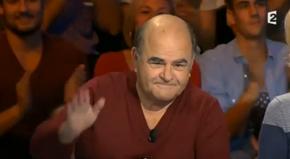 Jean Benguigui-Saison3
