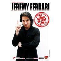 Jeremy-ferrari-allelujah-bordel