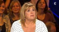 Michèle Bernier-Saison3