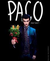 Paco dans Paco