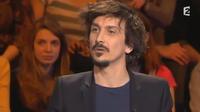 Arnaud Tsamere-Juré