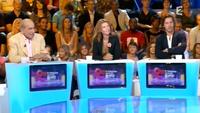 Jury7septembre2010