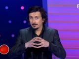 Arnaud Tsamere