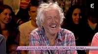 Jean-Luc Moreau-Image3