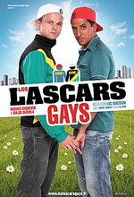 Les Lascars Gays-Spectacle