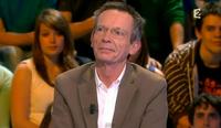 Patrice Leconte-Image2