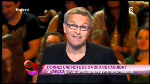 ODB (46) - Le Festival De Cannes