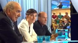 Jury 22 septembre-Bénichou-Bohringer-Bénureau